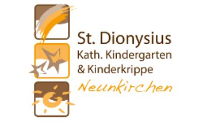 St. Dionysius Neunkirchen