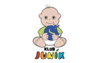 Klub Juník