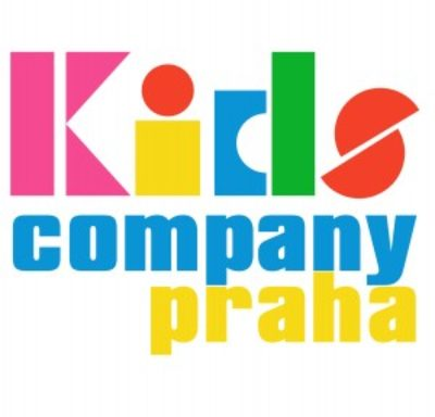 Kidscompany Praha