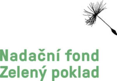 Nadační fond Zelený poklad