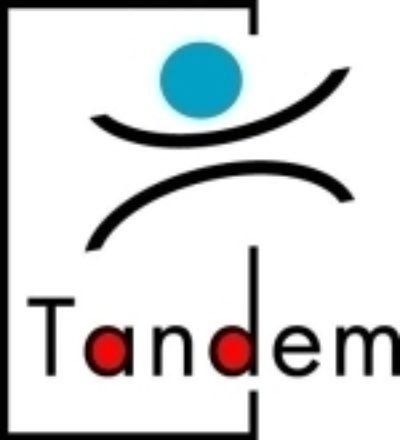 Koordinační centrum česko-německých výměn mládeže Tandem Plzeň