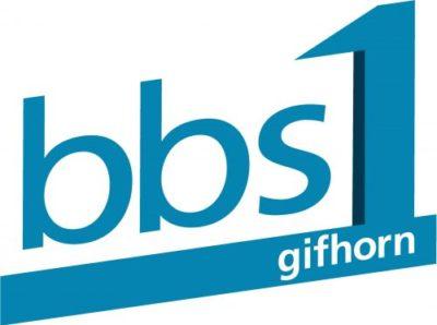 Berufsbildende Schulen des Landkreises Gifhorn