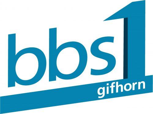 Partner Berufsbildende Schulen des Landkreises Gifhorn