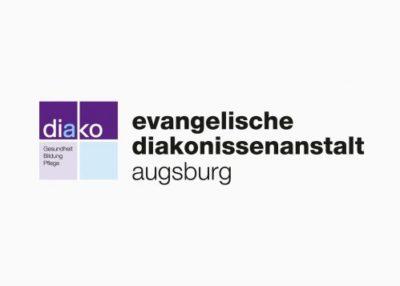 Fachakademie für Sozialpädagogik des DIAKO Augsburg