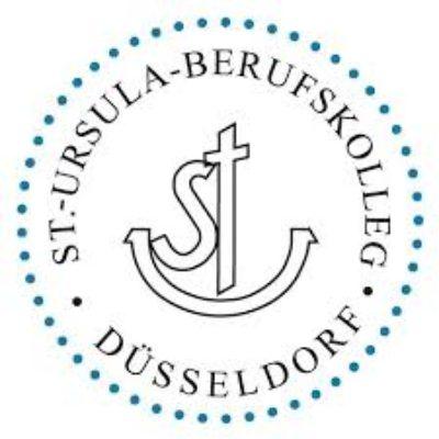 St.-Ursula-Berufskolleg Düsseldorf