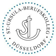 Partner St.-Ursula-Berufskolleg Düsseldorf